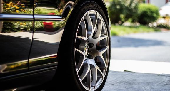Opony Pirelli P1 Cinturato Verde Opinie