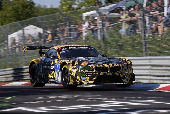 Dunlop prezentuje nową linię opon GT