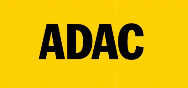 ADAC przetestował opony letnie 205 55R16