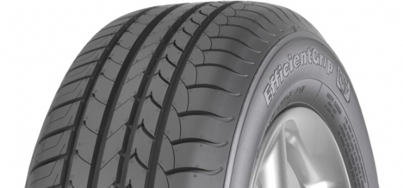 Goodyear Efficentgrip