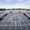 Bridgestone zwiększył produkcję folii EVA do modułów słonecznych
