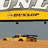 125 lat Dunlopa w motoryzacji