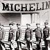 Co łączy Gwiazdki Michelin i opony?