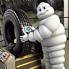 Michelin X MultiWay XD – pierwszy na rynku uniwersalny rozmiar 295/60 R 22.5