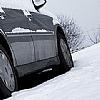 Testy opon zimowych ADAC 2012/2013 w rozmiarze 165/70 R14 T
