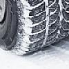 Testy opon zimowych ADAC 2013/2014 w rozmiarze 225/45 R17 H