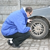 Jak dobrać rozmiar opon do samochodu?