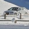 Testy opon zimowych 2012/2013 w rozmiarze 205/55 R16