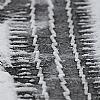 Testy opon zimowych ADAC 2018