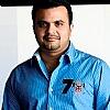 VIP mówi: Zafar Hussain, jeden z założycieli marki opon Zeetex