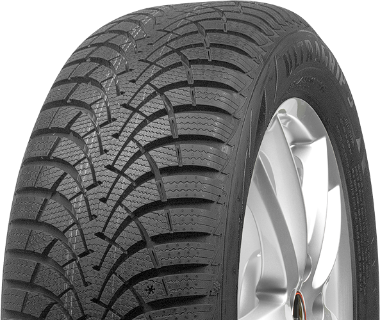 Opona Goodyear Ultra Grip 9