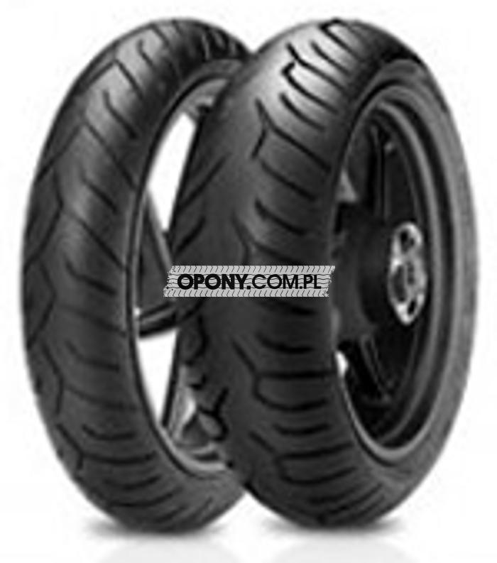 Opony Motocyklowe Pirelli Angel St Opinie