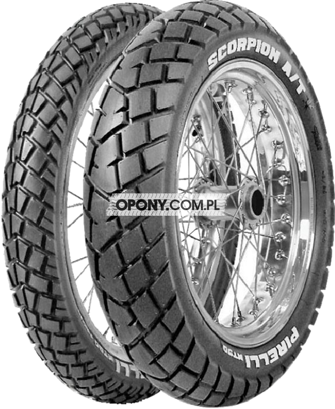 testy opon pirelli f1